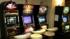 Gambling saloons temporarily closed for tax evasion