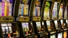 Gambling saloons CLOSED for tax evasion