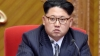 North Korea announced that it stops all nuclear and missile tests