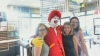 First McDonald's was opened in Barnaul, Russia (PHOTO)