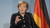 Europe turns eyes to Angela Merkel expecting a solution
