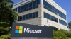 Moderators who had to view child abuse content sue Microsoft, claiming PTSD