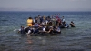 IOM: Number of migrants drowning in Mediterranean rises year on year