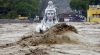 52 die, as monsoon soaks India