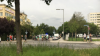 Shootings in Munich. Casualties reported at shopping center (PHOTO/VIDEO)