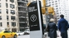 Phone booth upgrade. Kiosks to offer wi-fi in New York