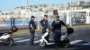 Seven people in police's custody after Nice attack