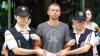 Romanian man arrested in Taiwan for ATM robbery is a friend of Renato Usatii
