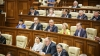 Censure motion against Filip Government was OVERRULED. Opinions of political leaders