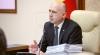Moldova's premier Pavel Filip condemns terror attack in Nice