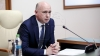 Pavel Filip: Today's vote encourages us to work harder