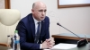 Prime minister Pavel Filip warns regarding spending public funds inefficiently