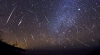 Astronomers: Meteor Shower to be extremely intense this August