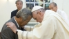 Vatican, China try to find a rapprochement breakthrough