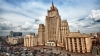 Moscow looks hasty to hold new talks on Transnistrian settlement THIS YEAR