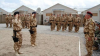 Romania to send 50 troops to join anti-ISIL coalition