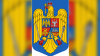 Romania returns to monarchy-era coat of arms