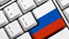 Russia severely tightens grip on freedom of internet