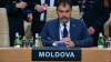 Moldova at NATO: International observers INSTEAD of Russian forces in breakaway area