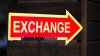 EXCHANGE RATE 8 JULY 2016: Euro increases insignificantly