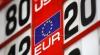 EXCHANGE RATE 21 July, 2016. Moldovan leu appreciates to euro