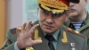 Russia boosts military presence in southwestern area