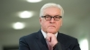 Tiraspol boasts it's got promise from OSCE chairperson-in-office Steinmeier