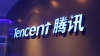 Chinese tech giant buys popular music-streaming company