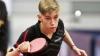 Moldovan Vladislav Rusu becomes ping pong European champion
