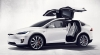 Tesla to sell cheaper Model X SUV