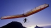 Smugglers use hang glider to carry cigarettes from Moldova to Romania