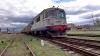 European Commission sues Romania over railway