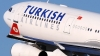 Coup aftermath: Turkey fires personnel from state-owned air carrier