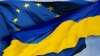 EU wants more intense cooperation with Ukraine in digital sector