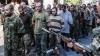 Report finds wide spread torture of civilians in Ukraine