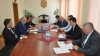 Customs Service will receive assistance from EUBAM in projects implementation