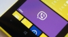 Viber makes life hard for 'bad cops' in Chisinau. 5 internal investigations running