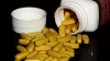 Multivitamin and mineral supplements for pregnant women are unnecessary expenses