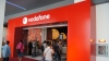 Vodafone Romania reports 4% jump in revenues year on year