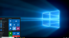 Free updates for Windows 10 will end TODAY
