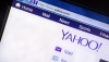 Verizon acquires Yahoo for $5 bn