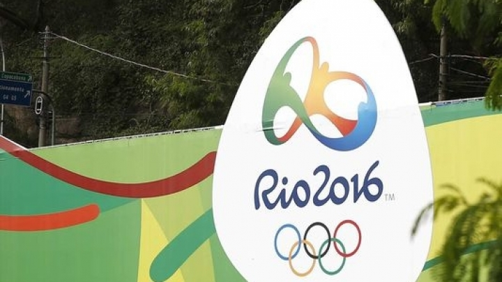 Russia faces great sanctions after huge doping scandal ahead of Olympic Games