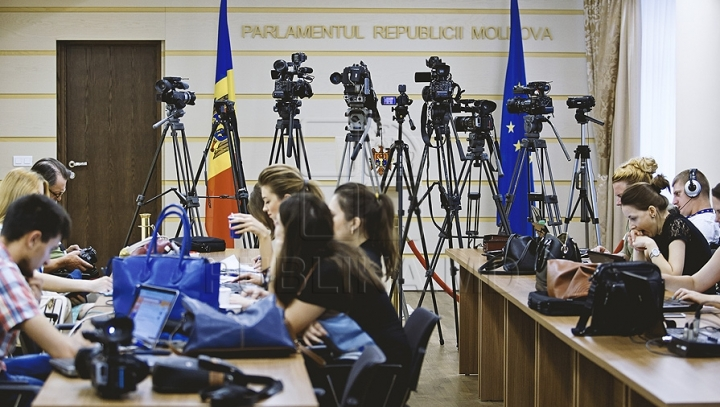 Journalists from Eastern Europe may start applying ADAMI Media Prizes