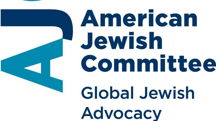 American Jewish Committee marks anniversary during trip to Chisinau