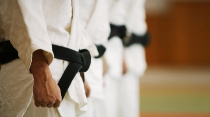 Moldova to be represented at largest martial arts festival in Okinawa