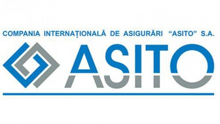 Insurance company ASITO closes down!