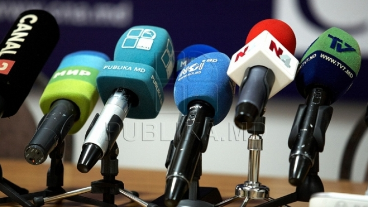 Experts stress crucial elements new Broadcasting Law must have