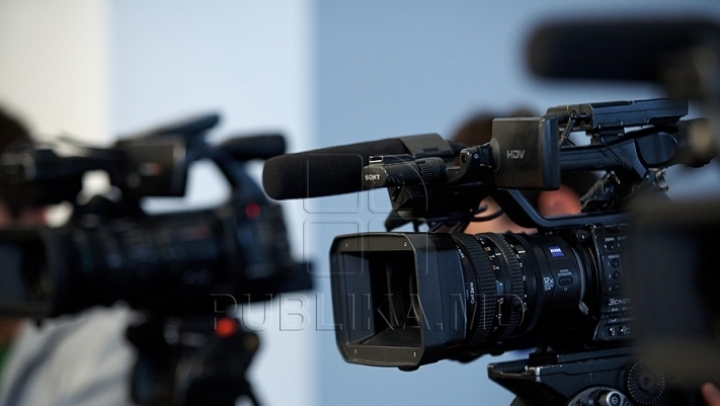 Audiovisual draft laws to be publicly debated on