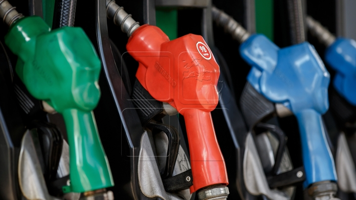 Fuel gets cheaper. ANRE gives new prices on their website