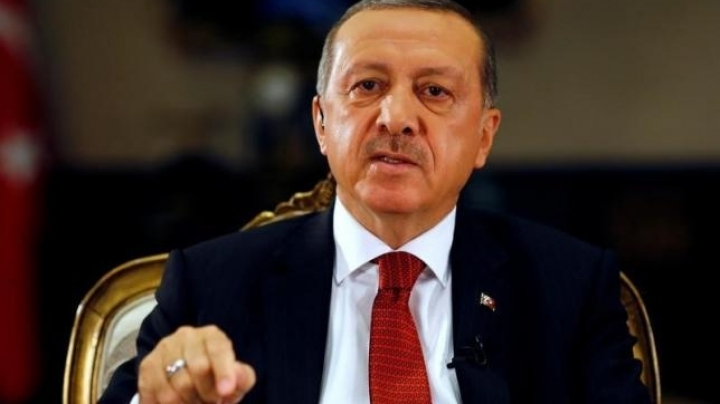 Erdogan shuts schools, charities in first state of emergency decree after failed coup